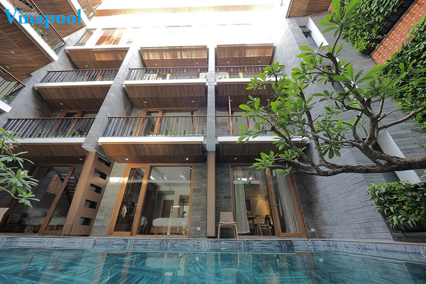 VianPool minh-house2