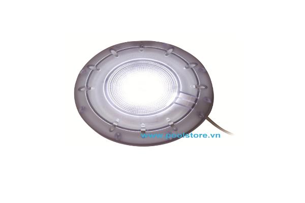 VianPool den-led-britestream-asxanh-12v-15w