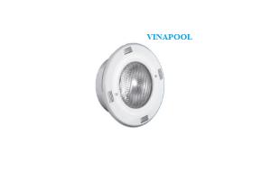 Ball light Par PH 300.C