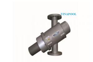 UV Equipment MP030 600 NM.N