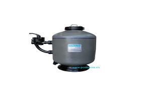 VianPool Van Micron SM500 Sand Filter
