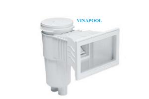 Water tank Skimmer 05282 (17,5L)