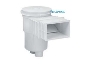Water tank Skimmer 05590