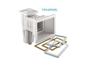 Water tank Skimmer SKAL.C