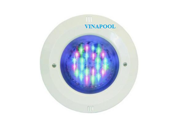 VianPool lumiplus-par56-2-0-global