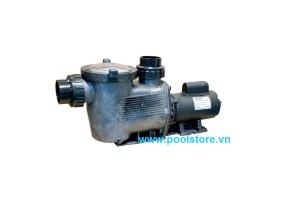 Hydrostar Pump 2HP