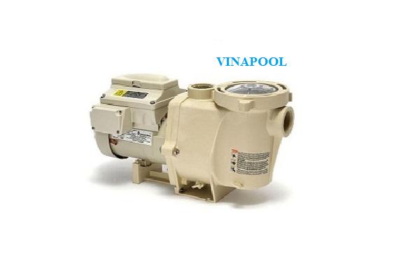 VianPool may-bom-intelliflo-vf