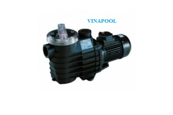 VianPool may-bom-koral-ep-200b