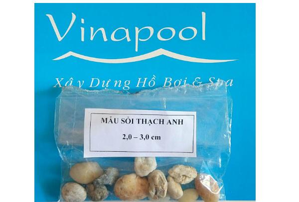 VianPool soi-thach-anh-20-30-cm
