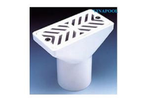 VianPool Dredge drainage 00302