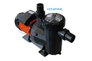 Pumps Victoria 2 speed 2.5HP