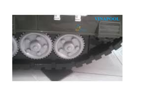 ACX97457 wheel