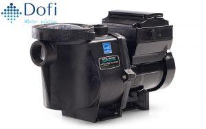máy bơm hồ bơi IntelliPro