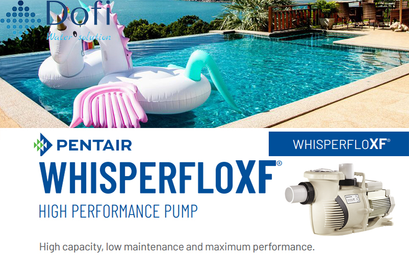 VianPool may-bom-ho-boi-pentair-whisperfloxf-3hp-2