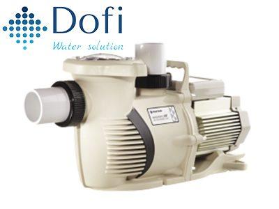 VianPool WhisperFloXF Pumps 3HP
