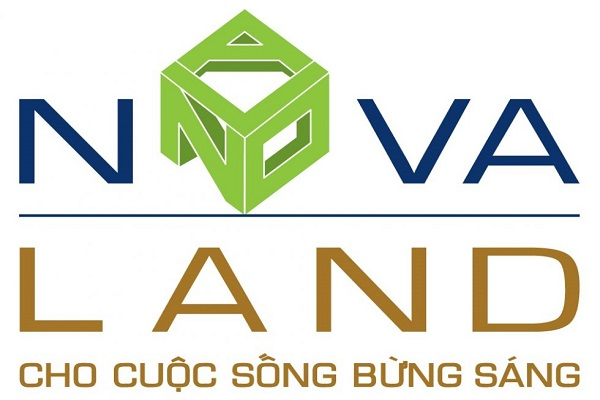 VianPool Novaland