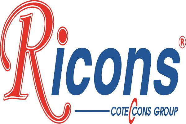 VianPool Ricons