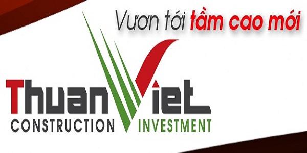 VianPool Thuận Việt