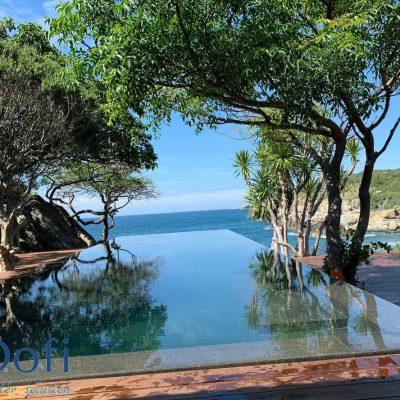 VianPool (Tiếng Việt) Lắp đặt hệ thống nước nóng Hồ bơi & Spa